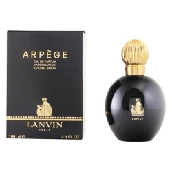 Parfym Damer Arpege Lanvin EDP 100 ml