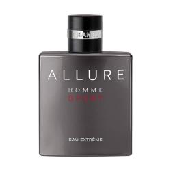 Parfym Herrar Allure Homme Sport Extreme Chanel EDT 150 ml