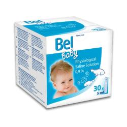 Salt Lösning Baby Bel (5 ml)