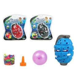 Water Balloon Pump 117304