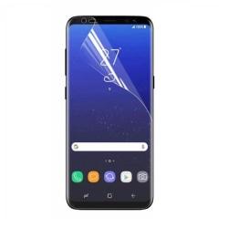 Skärmskydd Galaxy S9+ | Transparent nano glasskydd Transparent