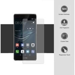 0.3 Härdat Glas Skärmskydd Huawei P9 Plus