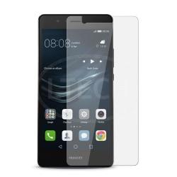 0.3 Härdat Glas Skärmskydd till Huawei P9 Lite mini Guld