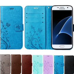 Fodral till Samsung Galaxy S5 mini