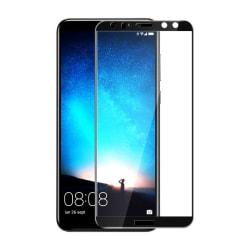 Huawei Mate 10 Lite Skärmskydd | Heltäckande Nano | Phonet