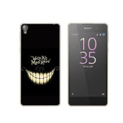 Skal till Sony Xperia L1 Phonet 15