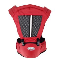 Baby höftstol Babybärare Midjepall Midjebälte Säkerhetsbälte