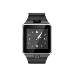 Bluetooth Smart Watch Support GSM SIM TF Card Phone Call