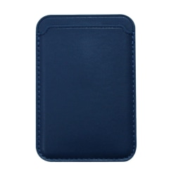Creditcard Bag PU Leather Wallet Card Case Wallet For Iphone 12 DL No