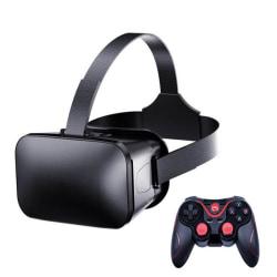 New VRPARK J20 VR Glasses Integrated Machine Remote Control B
