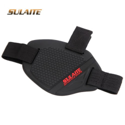 Stronger Rubber Motorcycle Gear Shifter Shoe Boots Protector style 2 as shown