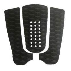 Surfboard Traction Pad Anti-slip Resistant Deck Pads Mat Sheet B2