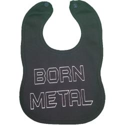 Born Metal