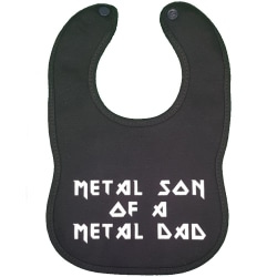 Metal Son Of
