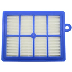 Hepa Filter H12 H13 For Electrolux Harmony Oxygen Oxygen3 Canis One size