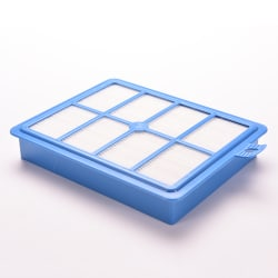 Hepa H12 H13 Filter fits for Electrolux Harmony Oxygen Oxygen3