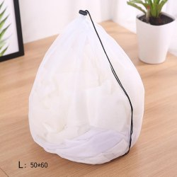 Mesh Laundry Bag Machine Washable Net Wash Bags For Lingerie Bra Small