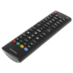 Smart TV Remote Control Replacement AKB74915324 for LG LED LCD  one size