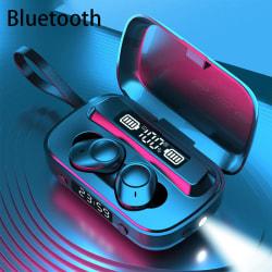 Wireless Bluetooth 5.0 Earphones Headphones TWS Mini Earbuds Wa 1