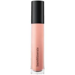 BareMinerals GEN NUDE Matte Liquid Lipstick - Wink