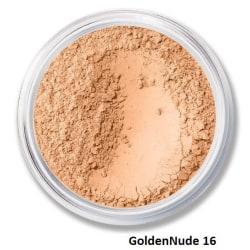 BareMinerals MATTE Foundation Broad Spectrum SPF15- Golden Nude