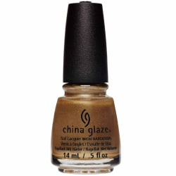 Nagellack – Truth is gold - China Glaze