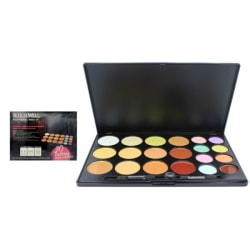 Stor Contouring & Corrector Palette