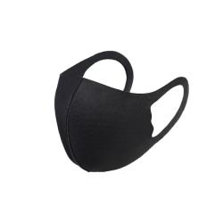 2-Pack Tvättbar Ansiktsmask Barnstorlek