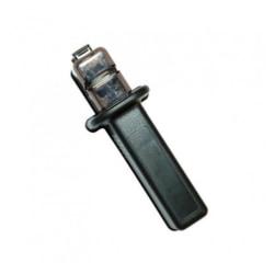 Knivslipare 155 mm