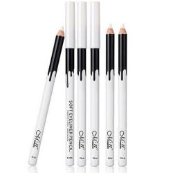 Eyeliner 1-pack