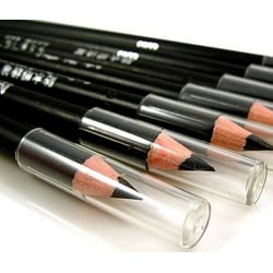Eyeliner 2-pack