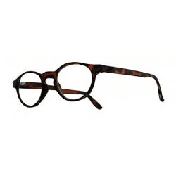 Läsglasögon +1.5