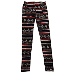 Leggings Vinter S/M