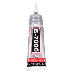 B7000 Glue 50ml Industrial Strength  Diy Phone Case Crafts Pearl B-7000