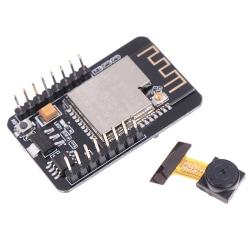 ESP32-CAM wireless wifi bluetooth module camera development boa One Size