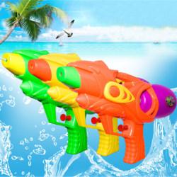 Super Summer Children Fight Beach Kids Blaster Toys Spray Water