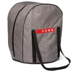 Cobb Premier Gas Väska