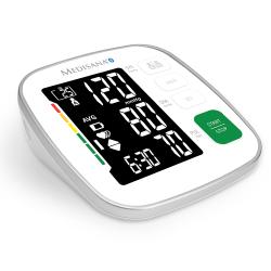 Medisana BU 542 Connect Blodtrycksmätare