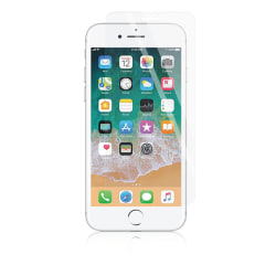 Panzer Apple iPhone 6S/7/8+, Tempered Glass
