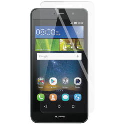 Panzer Huawei Y6 Pro, Tempered Glass