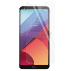 Panzer LG G6 (2017), Tempered Glass