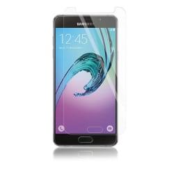 Panzer Samsung Galaxy J5 (2016), Tempered Glass