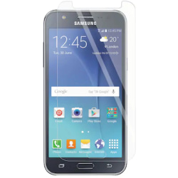 Panzer Samsung Galaxy J5, Tempered Glass