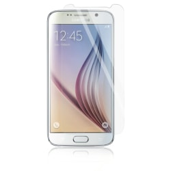 Panzer Samsung Galaxy S6, Tempered Glass