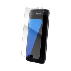 XQISIT Tough Screen Glass for Galaxy S7