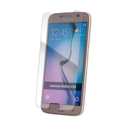 XQISIT Tough Screen Glass for Samsung Galaxy S6