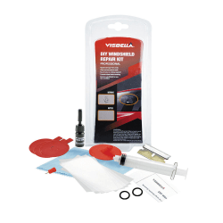 Stenskottslagning - Gör det själv kit