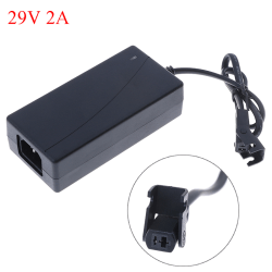 29V 2A AC/DC power supply recliner sofa / chair adapter transfor One Size