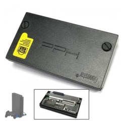 Sata Network Adapter Adaptor For PS2 Fat Game Console SATA Socke sata