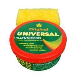 Universal Allputsmedel 400 g